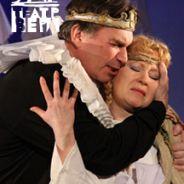У. Шекспир. THE WINTER'S TALE