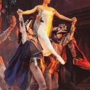 """""""Щелкунчик"""". Театр """"Корона русского балета"""""""