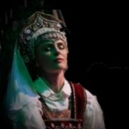 Сказка об Иван-царевиче, Жар-птице и о Сером волке