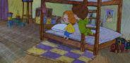 Приключения Маши и Гоши