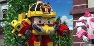 Рой и пожарная безопасность