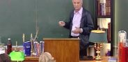 Естествознание. Лекции+Опыты