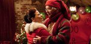 Людвиг и Санта