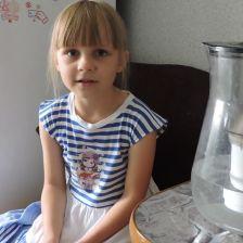 Агнесса Сергеевна Белоненко