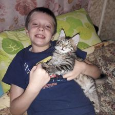 Vasiliy2010
