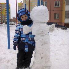 Рыльских Никита Иванович
