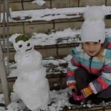 Братишина Ника Витальевна