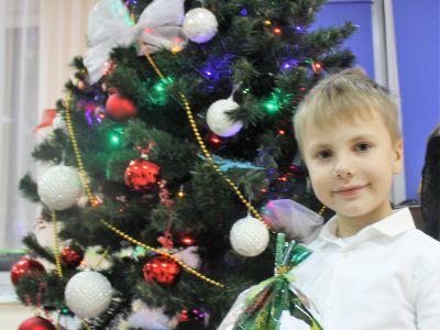 Кирилл Леонидович Сенькин