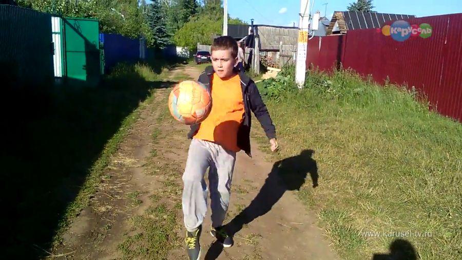 Сахабутдинов Шамиль Альфредович
