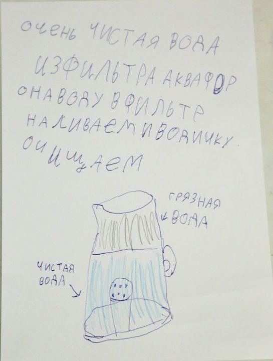 Антонина1980