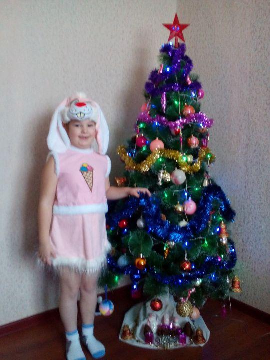 Элона Евгеньевна Герцен