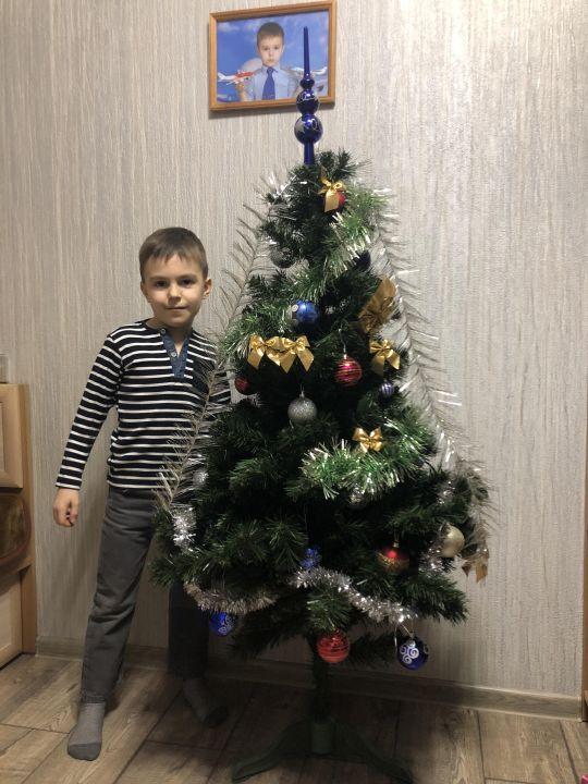 Артем Львович Кечеджиев
