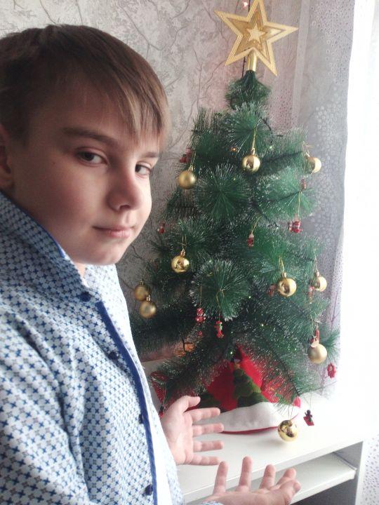 КИРИЛЛ ДМИТРИЕВИЧ ЛАЗНИКОВ