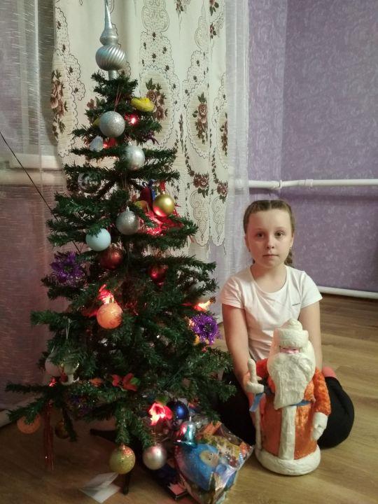 Дарья Сергеевна Koroleva