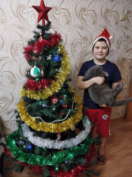 Антон Сергеевич Ивантеев