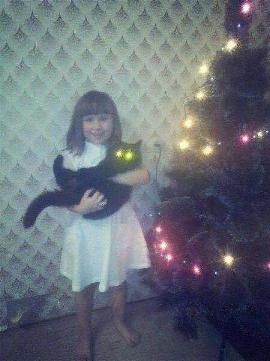 Туркова Майя Дмитриевна