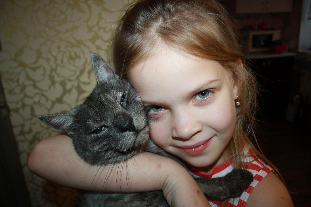 Терентьева Таисия Михайловна
