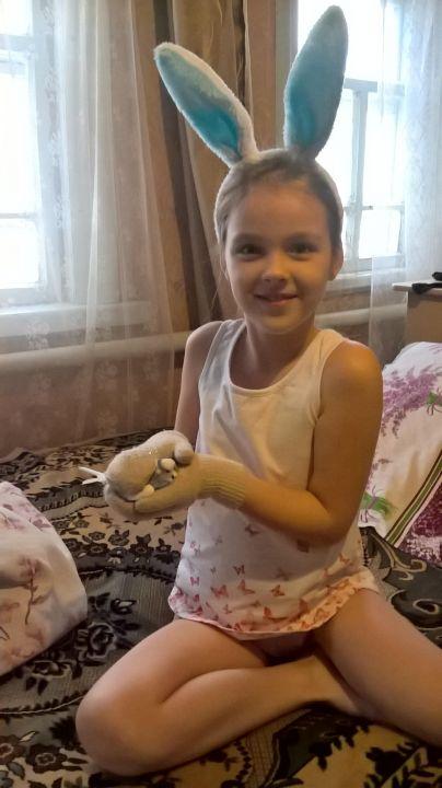 Велейцева Эмилия Дмитриевна