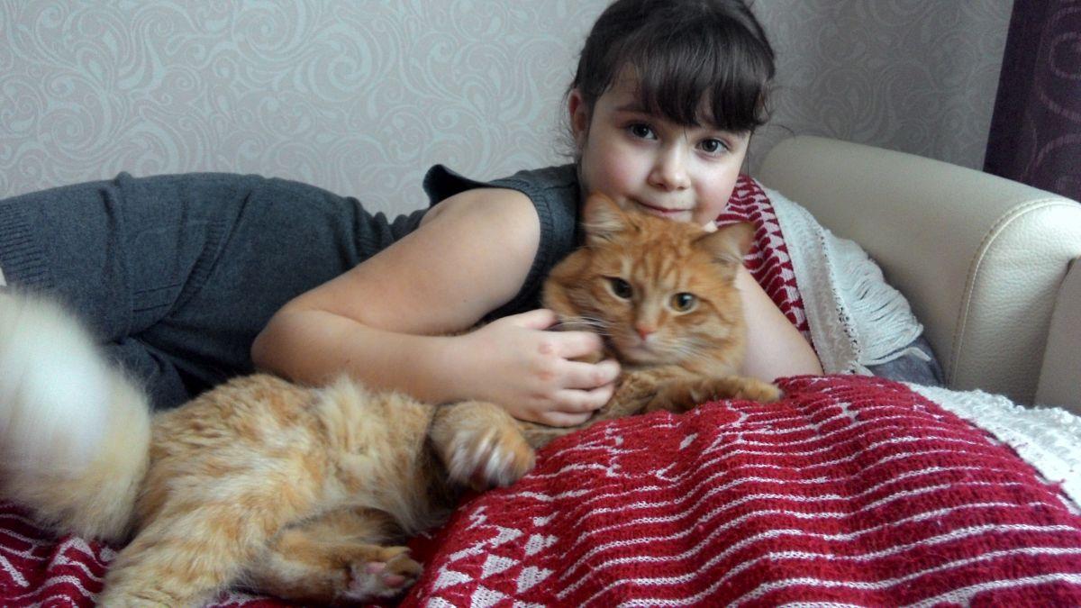 Узелкова Дарья Алексеевна