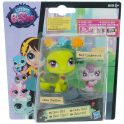 "Littlest Pet Shop Набор фигурок ""Ozzie Shellstein и Nash Cuddlesworth"". A7313_A8430"