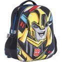 Transformers Ранец школьный Prime TREB-MT1-157