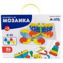 Пластмастер Мозаика с картинками d20