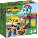 LEGO DUPLO Town Конструктор Аэропорт 10871