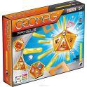 Geomag Конструктор магнитный Panels 50 элементов
