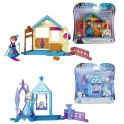 Hasbro Disney Princess E0096 Домик Холодное Сердце