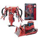 Hasbro Transformers E0702/E4180 Трансформер Рэмпейдж коллекционный 26 см
