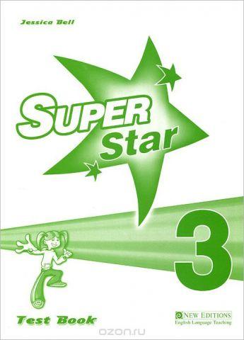 Super Star 3