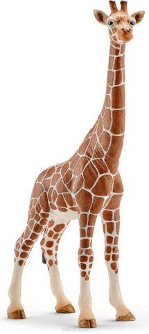 Schleich Фигурка Жираф самка