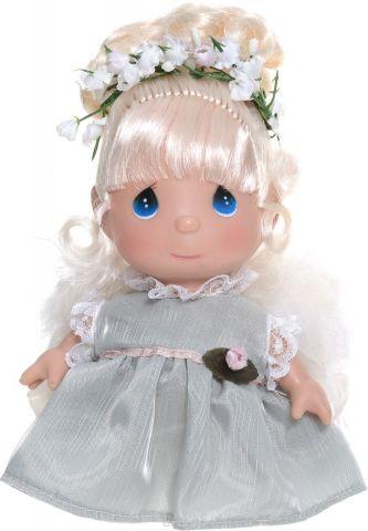 Precious Moments Мини-кукла Ангел