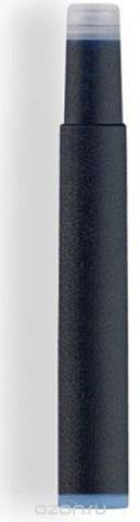 Cross Картридж для перьевой ручки Classic Century Spire цвет черный 6 шт