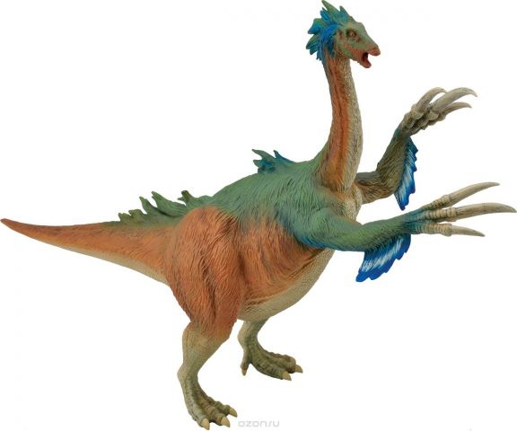 Collecta Фигурка Теризинозавр 88675b