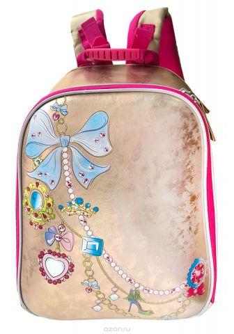 Limpopo Школьный рюкзак Vogue Bag