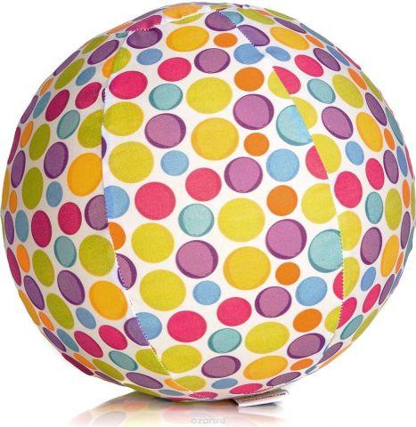 BubaBloon Чехол для воздушного шарика Фирменные пятнышки