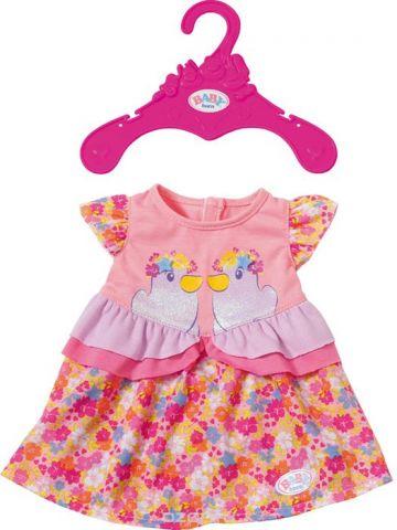 Zapf Creation Одежда для куклы BABY born 824-559