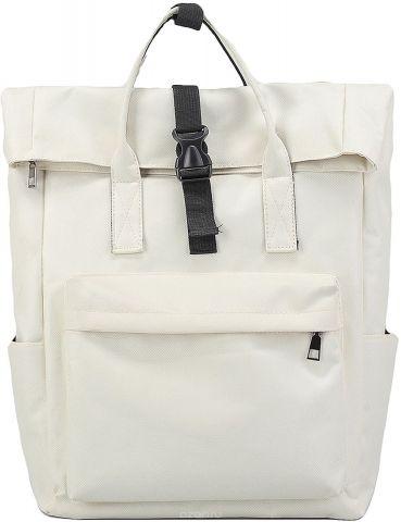Рюкзак-сумка детский Репит цвет белый 2820261