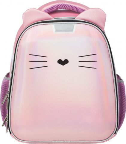 №1 School Ранец школьный Kitty