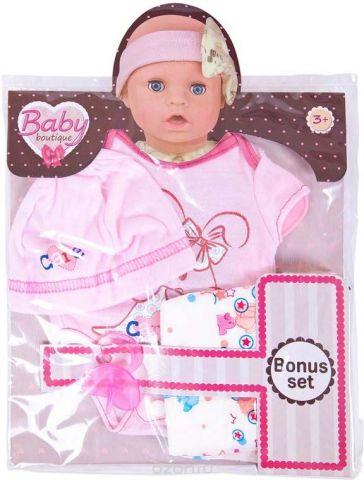 Одежда для кукол Abtoys, 35-45 см, PT-00999