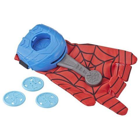 Hasbro Avengers E3367 Перчатка Человека-паука