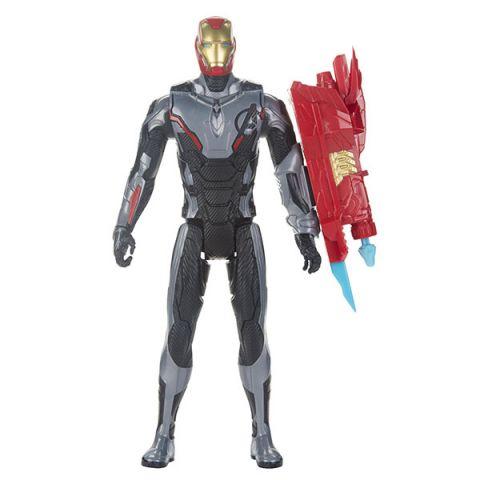 Hasbro Avengers E3298 Фигурка Железного Человека